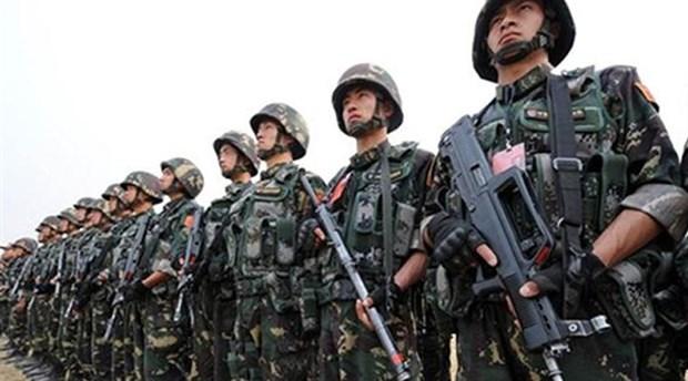 Son Dakika: Bedelli askerlik süresi 21 gün olarak revize edildi