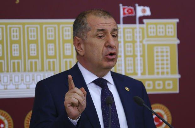 """İYİ Parti'den """"kan kaybı"""" iddialarına yanıt"""