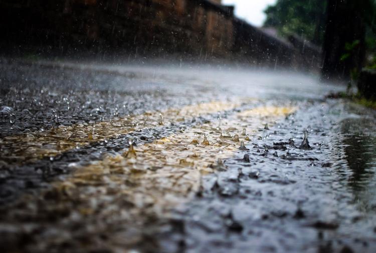 Bugün hava nasıl olacak? 10 Ağustos İstanbul hava durumu