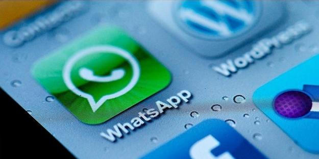 Whatapp'dan Yeni Bir Özellik