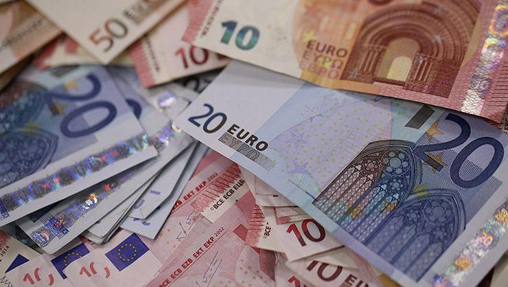 Dolar ne kadar oldu? | 1 dolar kaç TL |14 Ağustos dolar-euro fiyatları son durum