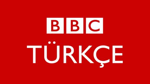 BBC Türkçe'den Türk Lirası açıklaması