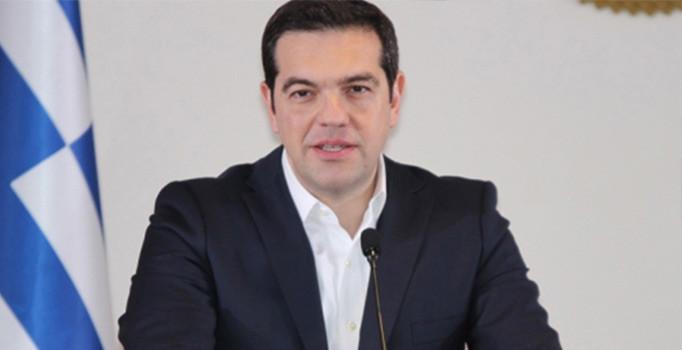 Yunanistan'dan serbest bırakılan askerlerle ilgili açıklama