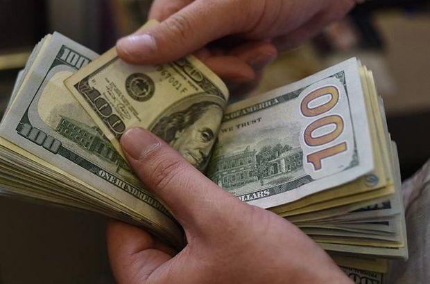 Dolar ne kadar oldu? | 1 dolar kaç TL |15 Ağustos dolar-euro fiyatları son durum