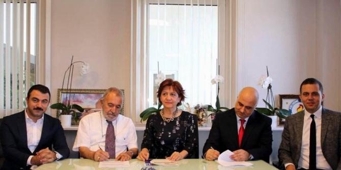 Diyarbakır'da eğitimde yeni adım