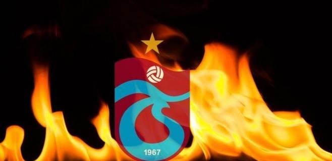 Trabzonspor'da Özkan Sümer görevinden istifa etti, Özkan Sümer neden istifa etti?