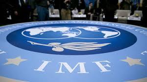 """IMF """"Türkiye'nin durumunu yakından takip ediyoruz"""""""
