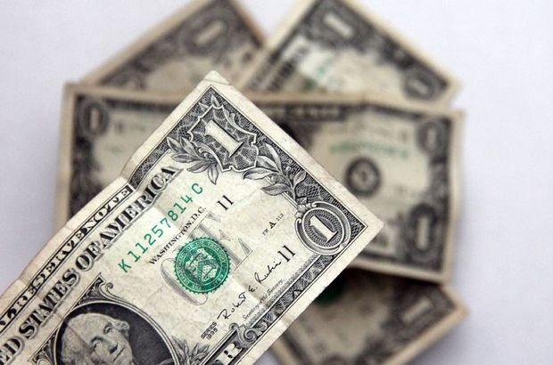 Dolar ne kadar oldu? | 1 dolar kaç TL |17 Ağustos dolar-euro fiyatları son durum