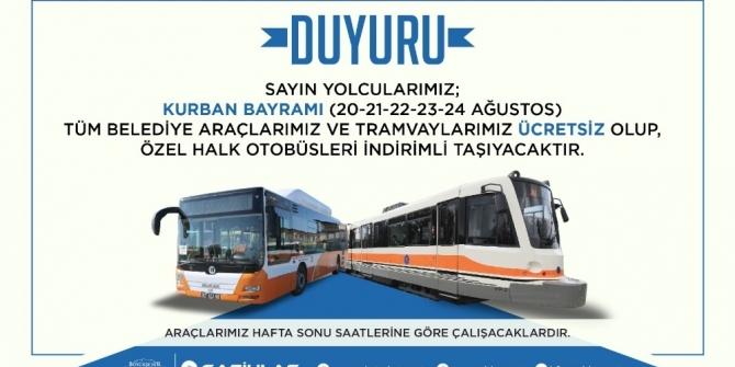 Gaziantep'te Kurban Bayramı hazırlıkları tamamlandı