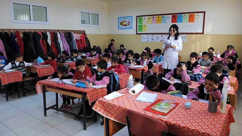 MEB 20 bin sözleşmeli öğretmen alımı için tarih açıkladı!