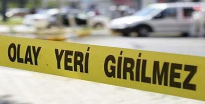 Bursa'da 12 aracın karıştığı zincirleme kaza! Çok sayıda ölü ve yaralı var