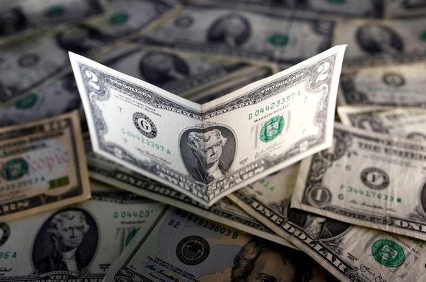 Dolar ne kadar oldu? | 1 dolar kaç TL |18 Ağustos dolar-euro fiyatları son durum