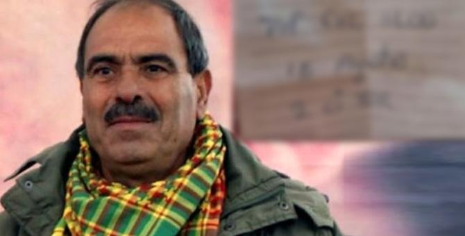 Adıyaman saldırısıyla ilgili ihanet notu HDP'li başkanın cebinden çıktı