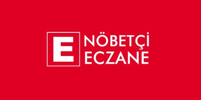 Zeytinburnu En Yakın Nöbetçi Eczane | 19 Ağustos Pazar Günü
