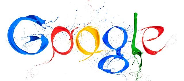 Google 16'ıncı yaşını kutluyor