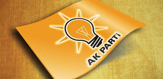 AK Parti'de 5. Olağan Kongre hazırlıkları