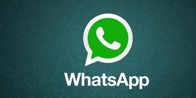 WhatsApp'tan süper bir yenilik
