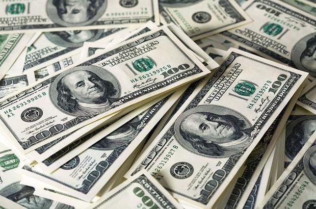 Dolar Düşücek mi | Berat Albayrak Dolarla İlgili Açıklamalarda Bulundu