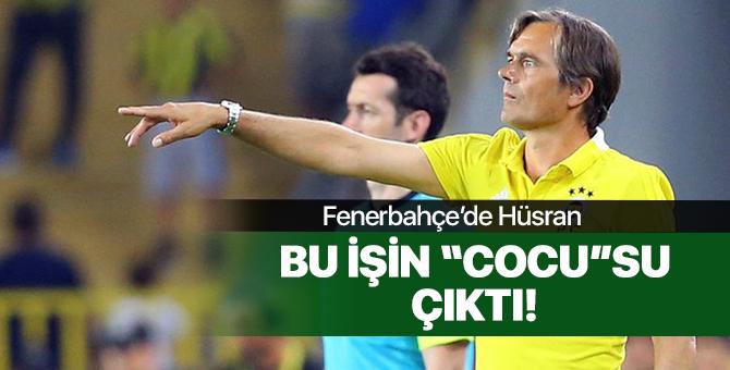 Dinamo Zagreb Fenerbahçe Maç Sonucu