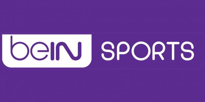 beIN Sports yayın akışı | 22 Eylül yayın akışında hangi maçlar var?