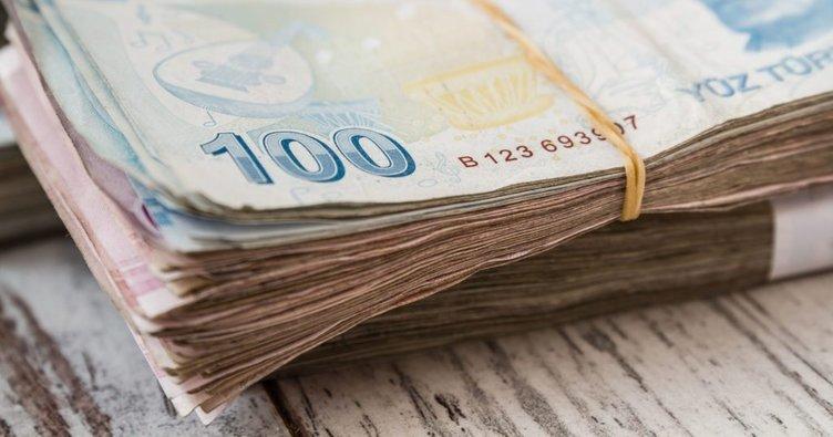 Asgari ücret 2 bin TL mi olacak? Asgari ücret için pazarlık rakamları belirlendi