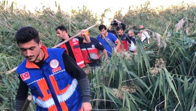 Kars'ta kaybolan Sedanur'un ölümünün ardından yürek burkan detay