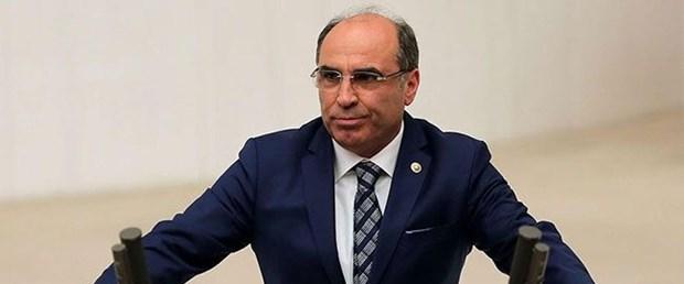 CHP'li Milletvekili Erdin Bircan yaşamını yitirdi