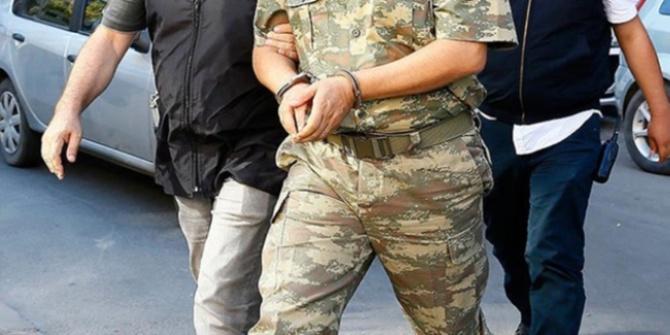 İstanbul'da FETÖ operasyonu: 71 gözaltı