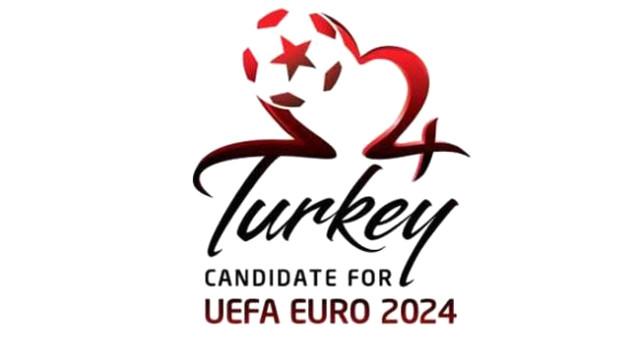Türkiye'nin EURO 2024'ün tanıtım videosu yayınlandı