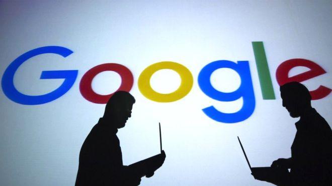 Google, Facebook'a rakip olarak kurduğu paylaşım sitesini kapatıyor