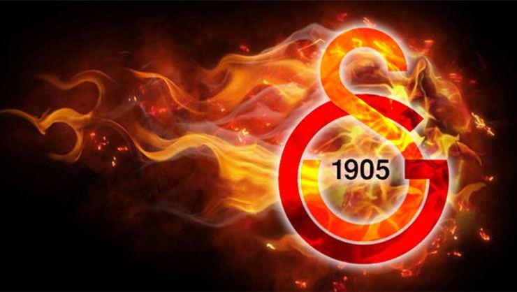 UEFA'dan Galatasaray'a büyük şok, 3 yıl men tehlikesi!