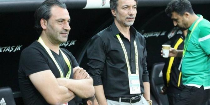 E.Y. Malatyaspor'a milli ara yaradı