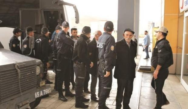 İçişleri Bakanlığı :259 muhtar görevden alındı!