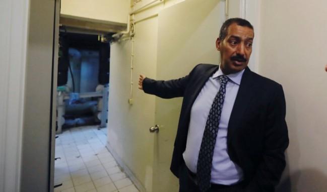 Suudi Arabistan Başkonsolosu ülkesine döndü