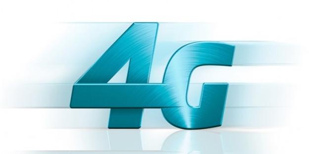 4G, 2015 yılında Türkiye'de