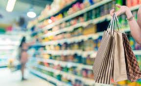 Hazine Finansman Programı'nda perakende satış  rakamları açıklandı