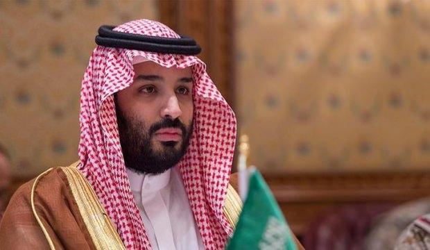 ABD'den Suudi Arabistan'a rest: ''72 saat içinde çözün!''