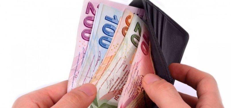 Asgari ücret zamlarında çift zam isteği