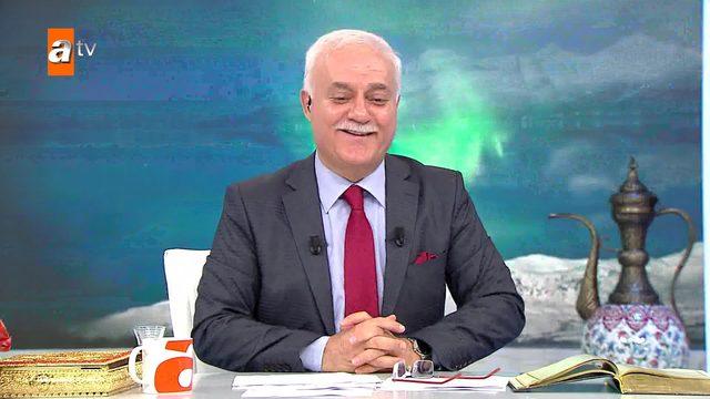 AK Parti'den bomba transfer! Nihat Hatipoğlu aday gösterilecek! Nihat Hatipoğlu kimdir?