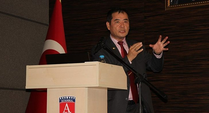 Japon deprem uzmanından korkutan Türkiye açıklaması: Büyük bir deprem olacak