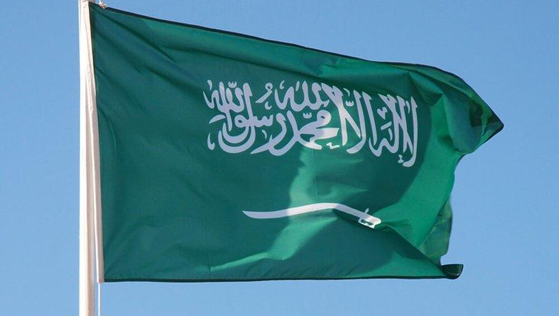 Suudi Arabistan nerede? Başkenti neresi? Suudi Arabistan'ın yönetim şekli nedir?