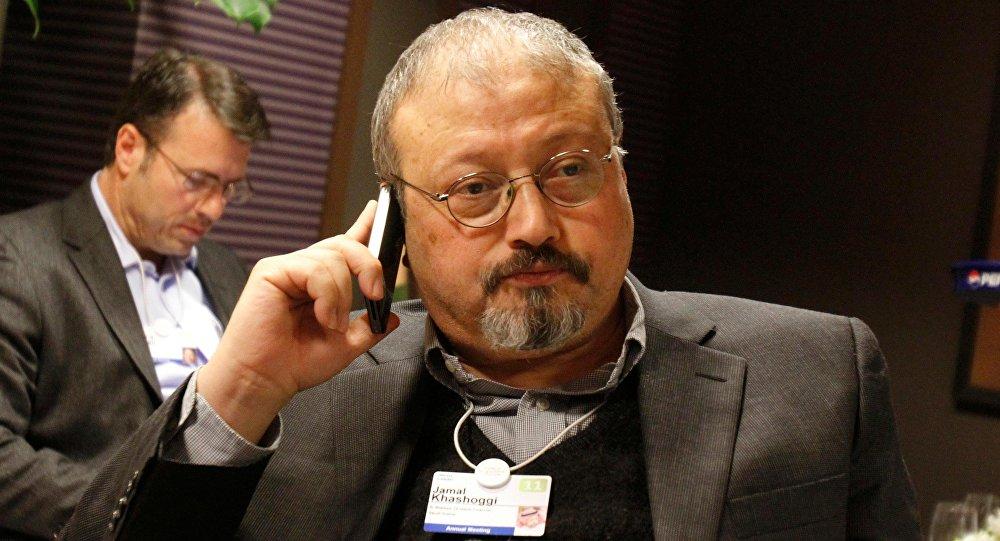 Suudi yetkili açıkladı: ''Müzakere ekibinin hatası''