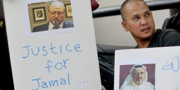 Cemal Kaşıkçı davasında sona mı yaklaşılıyor? 25 tanık ifadeye çağırıldı! Kaşıkçı nasıl öldürüldü?