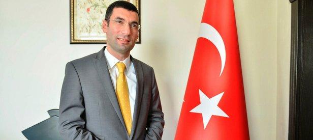 Şehit Kaymakam Safitürk davasında karar çıktı