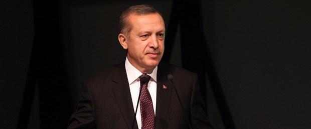 Erdoğan'dan Cumhur ittifakı açıklaması, Temelini Cumhur İttifakı'nın oluşturduğu anlayışı koruyacağız