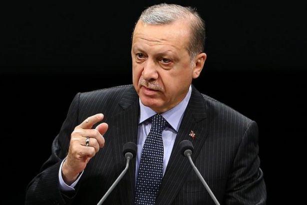 Erdoğan'dan Bahçeli'ye ittifak yanıtı!