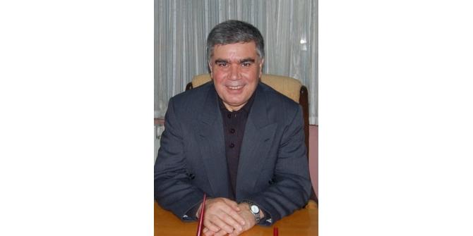 Eski bakanlardan İsmail Karakuyu, vefat etti