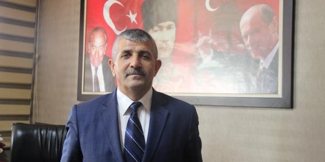 MHP'nin İzmir'de büyükşehir için üç flaş aday adayı var