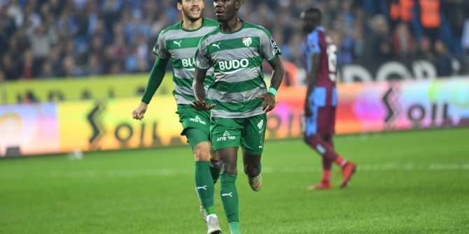 Allano Lima golle tanıştı
