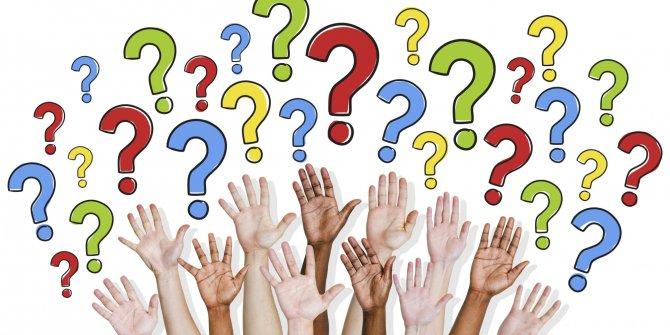 Dr. A. Cem Keçe Kimdir? Nerelidir? Kaç yılında Doğdu ?